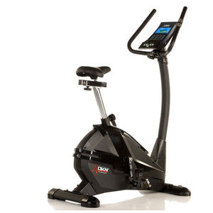 DKN Hometrainer Magneetfiets AM-3i