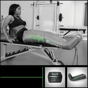 Recovery Pump - RPX System
