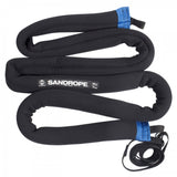 SandRope Battle rope - 7 kg.
