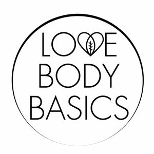 Love Body Basics