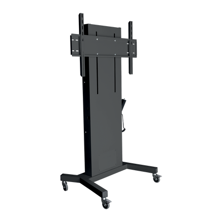 Screen Mounts and Trolleys