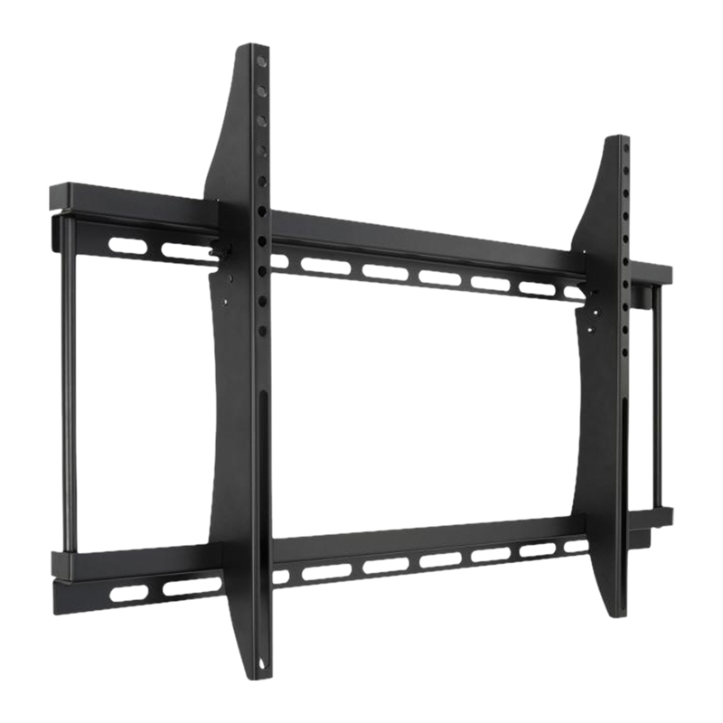 Genee Wall Mount - Heavy Duty