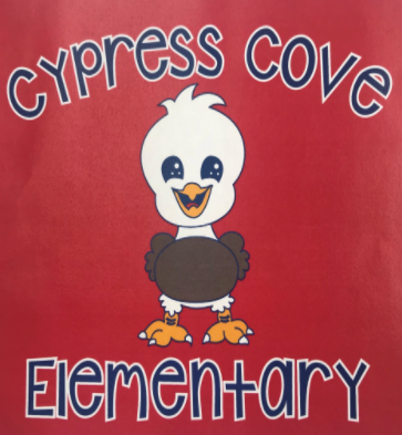 Cypress Cove Elementary