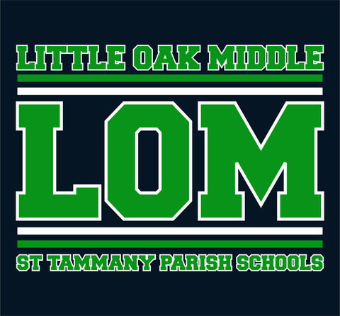 Little Oak Middle School