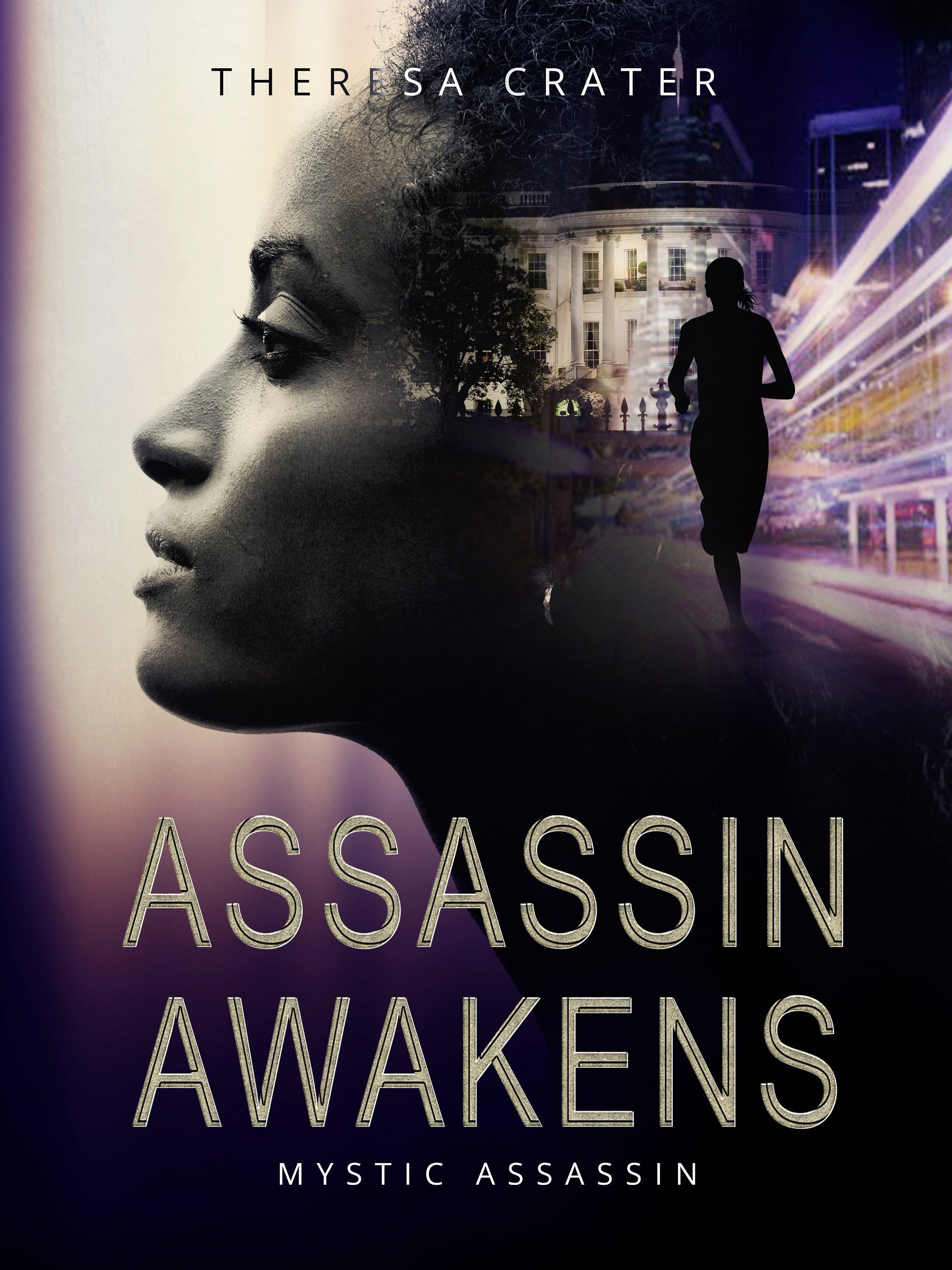 Assassin Awakens