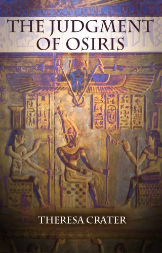 The Judgment of Osiris:  A Short Story