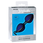 JOYBALLS SECRET BOLAS CHINAS - Pelvia