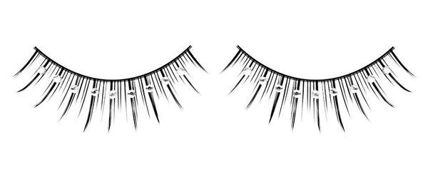 Eyelashes No. 514