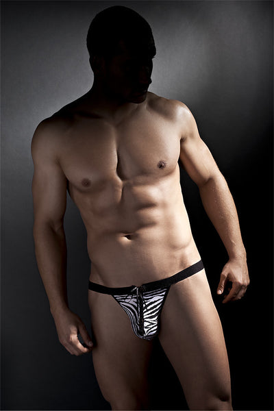 Mens Underwear - Gerry