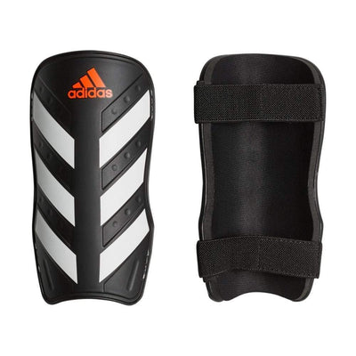ADIDAS EVERLITE SHINPADS SPORTSPOWER BUNDABERG