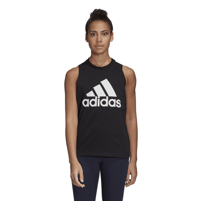 ADIDAS WOMENS BOS CO TANK SPORTSPOWER BUNDABERG