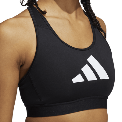 ADIDAS DRST ASK SP BRA SPORTSPOWER BUNDABERG