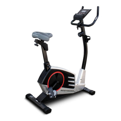 BODYWORX ABK2.0 MANUAL EXERCISE BIKE SPORTSPOWER BUNDABERG