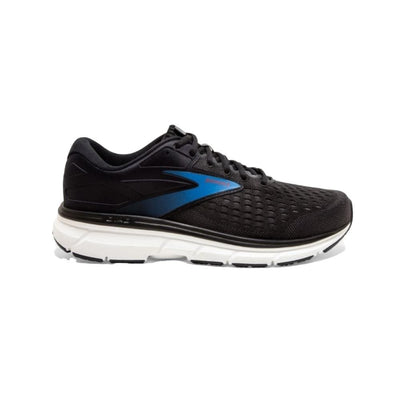 BROOKS DYAD 11 (4E) MENS SPORTSPOWER BUNDABERG