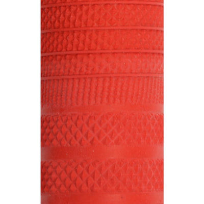 GRAY NICOLLS ULTRA GRIP RED SPORTSPOWER BUNDABERG