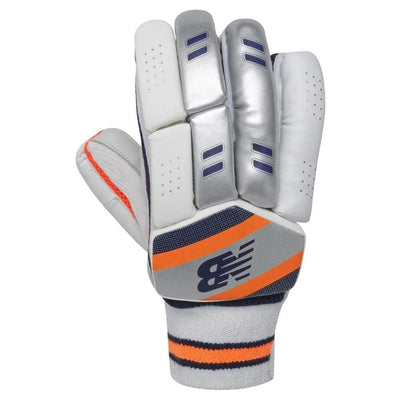 NEW BALANCE DC380 BATTING GLOVES SALH SPORTSPOWER BUNDABERG