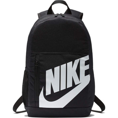 NIKE ELEMENTAL BACKPACK SPORTSPOWER BUNDABERG