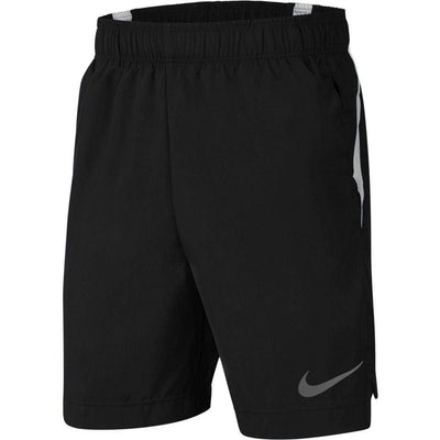 NIKE KIDS 6 INCH WOVEN SHORT SPORTSPOWER BUNDABERG