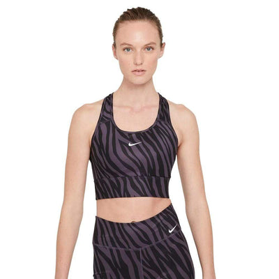 NIKE SWOOSH ICON CLASH BRA SPORTSPOWER BUNDABERG