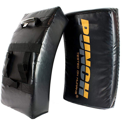 PUNCH URBAN V30 KICK SHIELD SPORTSPOWER BUNDABERG
