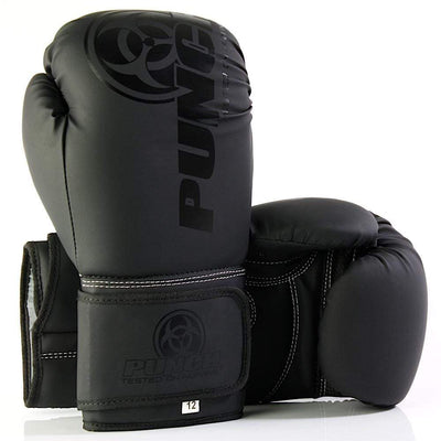 PUNCH URBAN 16OZ BOXING GLOVE V30 SPORTSPOWER BUNDABERG