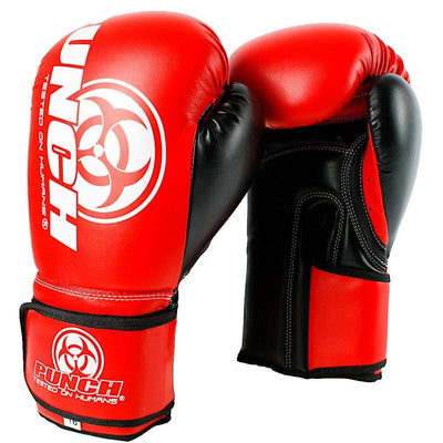 PUNCH URBAN BOXING GLOVES SPORTSPOWER BUNDABERG