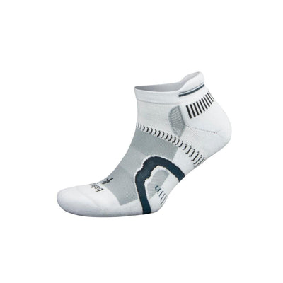 BALEGA HIDDEN CONTOUR WHITE (MEDIUM) SPORTSPOWER BUNDABERG