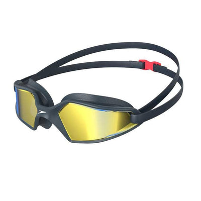 SPEEDO HYDROPULSE MIRROR GOGGLES SPORTSPOWER BUNDABERG
