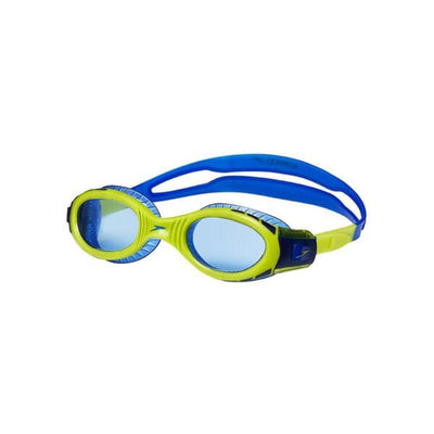 SPEEDO JUNIOR BIOFUSE FLEXISEAL GOGGLES SPORTSPOWER BUNDABERG