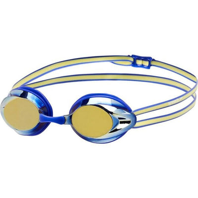 SPEEDO OPAL MIRROR JUNIOR GOGGLES SPORTSPOWER BUNDABERG