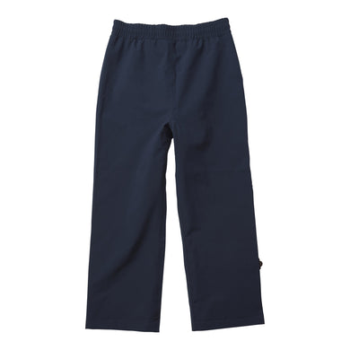 Rain Pants | Unisex | Deep Navy