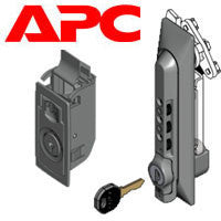 APC® Cabinet Replacement Hardware