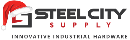 Steel City Supply