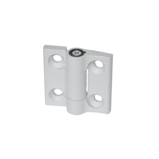 428851 CMUF.40-SH-5-SR Elesa Adjustable Firction Hinge 40mm