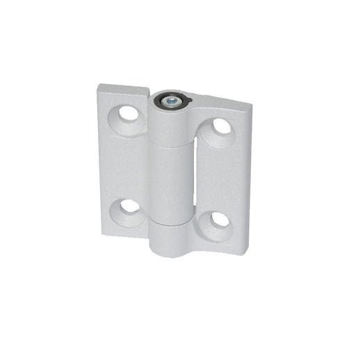 428861 CMUF.50-SH-6-SR Elesa Adjustable Firction Hinge 50mm