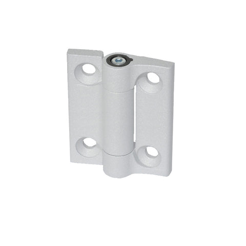 428871 CMUF.60-SH-8-SR Elesa Adjustable Firction Hinge 60mm