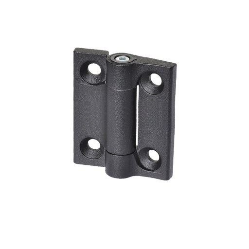 428873 CMUF.60-SH-8-SW Elesa Adjustable Firction Hinge 60mm
