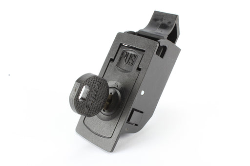 SR42SIDE Tripp Lite® OEM Side Panel Slam Latch (1091-U143)