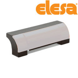 265111-C3 - ESP.110-EH-C3 - Elesa Guard Safety Handle with Hexagon Socket