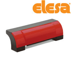 265111-C6 ESP.110-EH-C6 Elesa Guard Safety Handle with Hexagon Socket