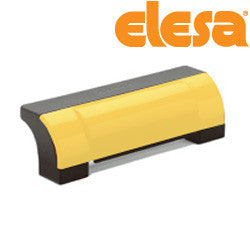 265111-C4 ESP.110-EH-C4 Elesa Guard Safety Handle with Hexagon Socket