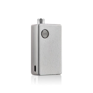 DotMod dotAIO SE kit  2.0ml