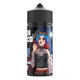 FRESH VAPE CO - SINNERS STREET 100ML