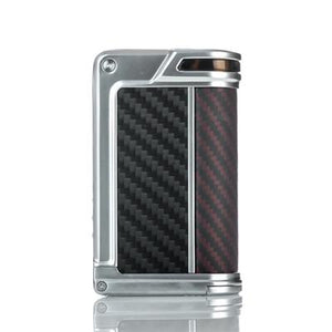 LOST VAPE PARANORMAL DUAL 18650 DNA 250C BOX MOD