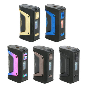 GEEKVAPE - AEGIS LEGEND LIMITED EDITION MOD ONLY