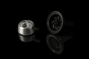 Kaloud Samsaris Niris  Bowl for Lotus I and Lotus I+