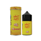 NASTY JUICE - CUSH MAN 60ML
