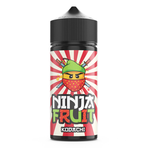 KODACHI 100ML BY NINJA FRUIT