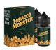 MENTHOL BY TOBACCO MONSTER 60ML