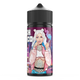 FRESH VAPE CO - URBAN AVENUE 100ML
